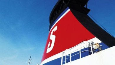 Photo of Stena Line Announces Additional Furloughs, Layoffs in UK and Ireland