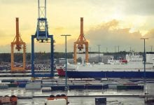 Photo of EU Approves Finnish Aid to Maritime Companies Impacted by COVID-19