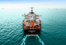 Photo of Eagle Bulk pledges to keep ship recycling sustainable