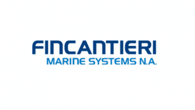 Photo of Fincantieri Marine Systems Appoints Ryan Smith as New CEO