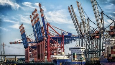 Photo of New EU Transport Strategy: Ports suggest two-step approach