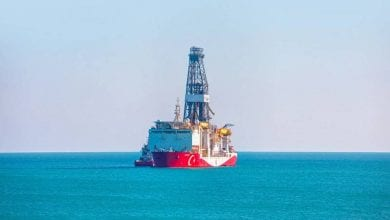 Photo of Turkey May Begin Drilling Under Libya Deal in 3-4 Months