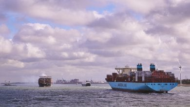 Photo of Danish Transport Companies Embark on Ambitious Sustainable Fuel Project