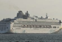 Photo of BV, DNV GL Launch Infection-Prevention Certifications for Cruise Ships