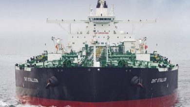 Photo of DHT seals new VLCC charter, while another cancelled due to delays