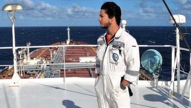 Photo of Euronav lashes 'lethargic' international response to the humanitarian crisis at sea