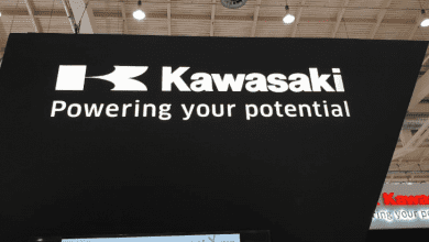 Photo of Kawasaki Heavy Industries orders Blue Marlin lithium-ion capacitor from Corvus Energy