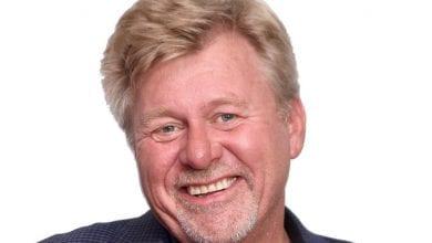 Photo of Ebbesen brings back the Sokana brand