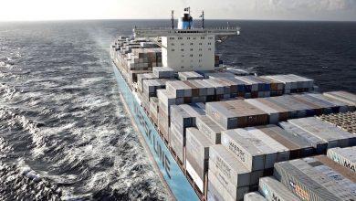 Photo of Maersk Mc-Kinney Moller Center for Zero Carbon Shipping opens in Copenhagen