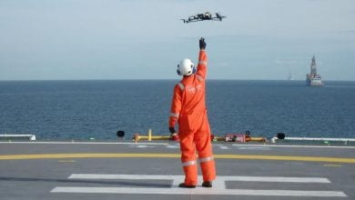 Photo of MPA, Airbus, others to conduct coastal 5G SA trials at Singapore Maritime Drone Estate