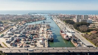 Photo of Investment Resumed at Taranto Italy and Expansion at Leixoes Portugal