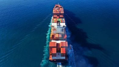 Photo of Market in Focus: Containershipping