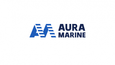 Photo of Auramarine Appoints John Bergman as New CEO