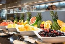 Photo of The Future of Cruise Ship Buffets: A Step-by-step Guide