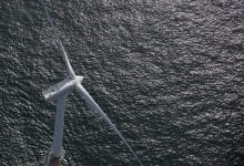 Photo of EDF-Led Group Nods $2.2 Billion French Offshore Wind Project