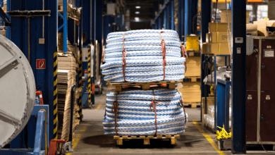 Photo of Entire Maersk Line fleet to get Wilhelmsen SBA ropes