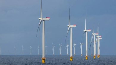 Photo of Japan to Develop Offshore Wind Farms at 30 Sites in 10 years