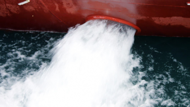 Photo of De Nora forms new marine business to drive growth plans