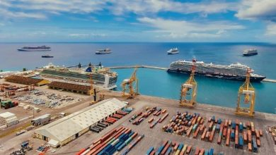 Photo of Barbados Port Assists With Crew Repatriation