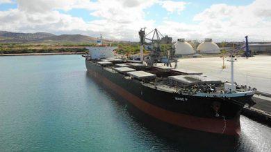 Photo of Castor Maritime raises more cash for ships