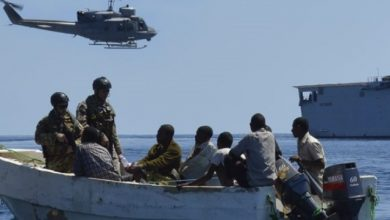 Photo of How COVID-19 Could Make Maritime Piracy Worse