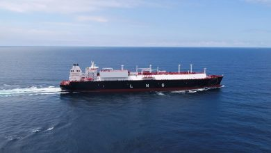 Photo of Flex inks new charter deals as LNG fleet count rises