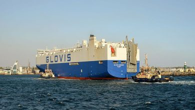 Photo of Hyundai Glovis bags major car shipping deal with Volkswagen