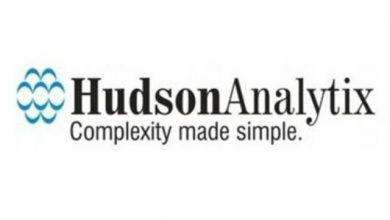 Photo of HudsonAnalytix and Maritime Street Team Up