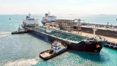 Photo of U.S. Turns to Courts to Seize Gasoline Shipment to Venezuela