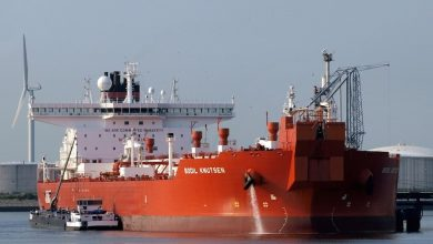 Photo of KNOT seals suezmax charter deal with PetroChina