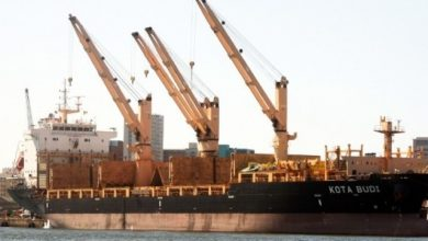 Photo of Pirates Attack Second Vessel in Gulf of Guinea Kidnapping Five Crew