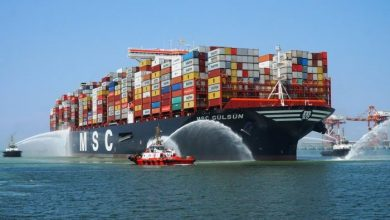 Photo of MSC responds to damning carbon claims