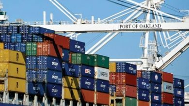 Photo of Port of Oakland Reports Unexpected Rise in Imports During June