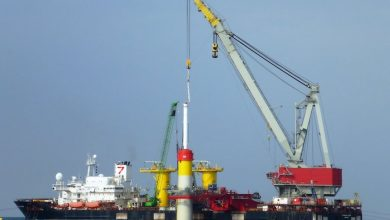 Photo of Subsea 7 secures renewables contract in Taiwan