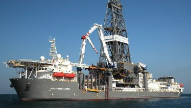 Photo of Transocean to lay off 110 workers as contracts dry up