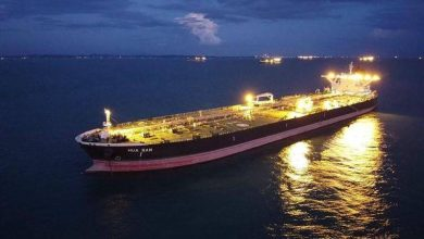 Photo of Ocean Tankers' Supervisor to Start Restructuring Talks with Owners