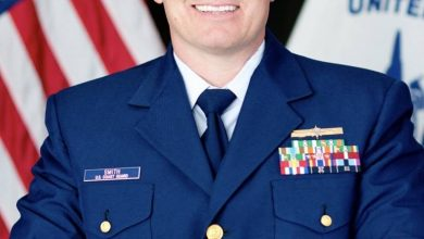 Photo of LISCR Hires Former USCG LNG Expert