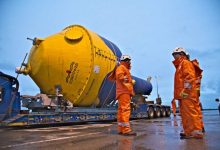 Photo of CorPower Starts Wave Energy Project in Portugal