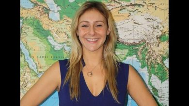 Photo of Lindsay Malen-Habib Takes the Helm at American Salvage Association