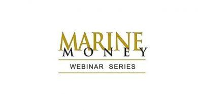 Photo of Webinar: Lending & Investing in U.S. Maritime Assets
