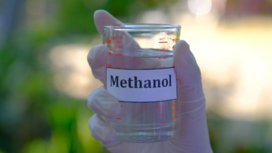 Photo of Methanol Institute joins China's study of methanol as marine fuel
