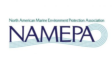 Photo of NAMEPA Launches Holistic CSR/ESG Program for the Maritime Industry