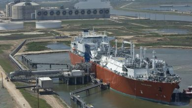 Photo of US LNG Exports at 20-month Low
