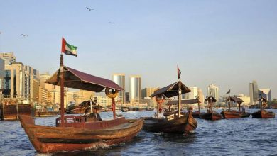 Photo of Dubai Launches Agency to Regulate Dhow Sector