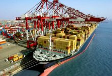 Photo of Wild Swings in Freight Rates the New Normal Amid Uneven Recovery