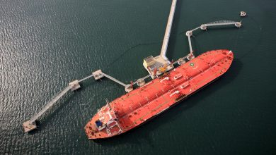 Photo of Business of Shipping: Considerations When Vetting a Tanker to Charter