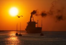 Photo of EU Lawmakers Agree to Include Shipping Emissions in EU Carbon Market