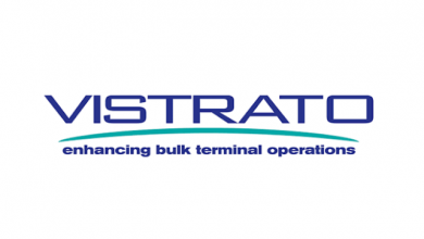 Photo of Vistrato, INTERCARGO Release Guide for COVID-19 Ship/Shore Interaction