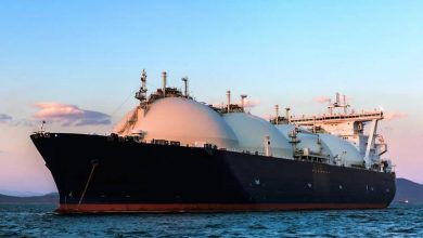 Photo of US Approves LNG Exports from Oregon