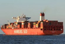 Photo of Shipping Emissions to Be Included in EU Carbon Market